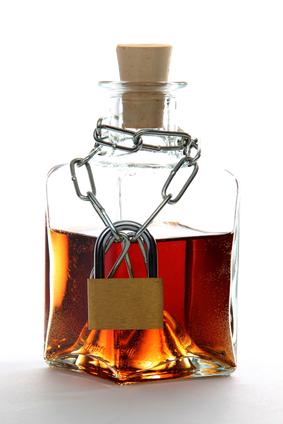 Как выявить скрытую тягу к алкоголю?