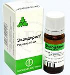 gribok-nogtey-na-rukah-lekarstva-dlya-lecheniya